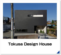 Tokusa Design House